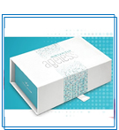 Instantly Ageless Order Online