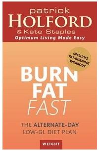 Diet Plan Books | Dukan Diet | Atkins Diet | Buy Diet Plan ...