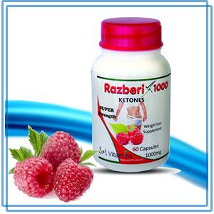 Raspberry Ketone | Raspberry Ketone Plus Slimming Capsules ...